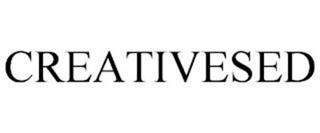 CREATIVESED