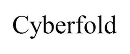 CYBERFOLD
