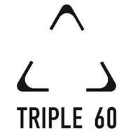 TRIPLE 60