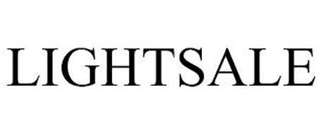 LIGHTSALE