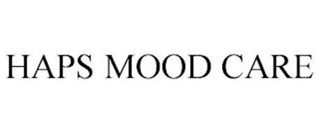 HAPS MOOD CARE