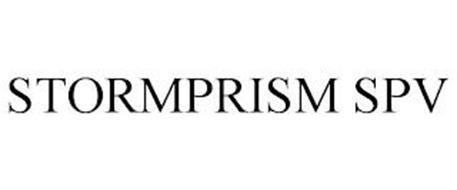 STORMPRISM SPV