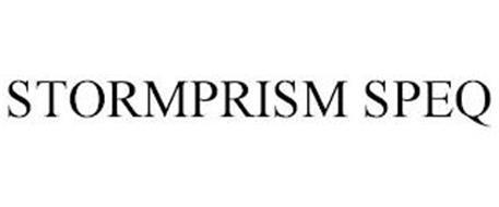STORMPRISM SPEQ