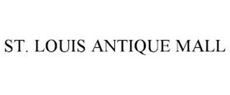 ST. LOUIS ANTIQUE MALL