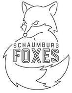 SCHAUMBURG FOXES
