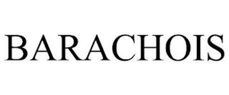 BARACHOIS