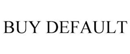 BUY DEFAULT