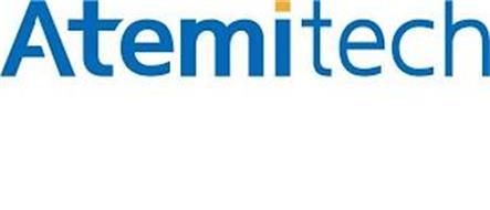 ATEMITECH