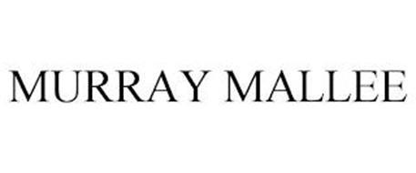MURRAY MALLEE