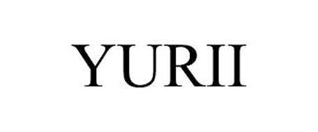 YURII
