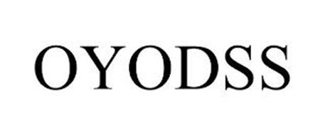 OYODSS
