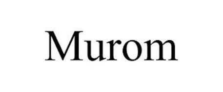 MUROM
