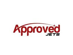 APPROVED JETS