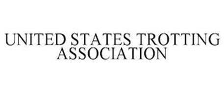 UNITED STATES TROTTING ASSOCIATION