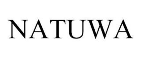 NATUWA