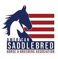 AMERICAN SADDLEBRED HORSE & BREEDERS ASSOCIATION