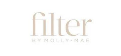FILTER BY MOLLY-MAE