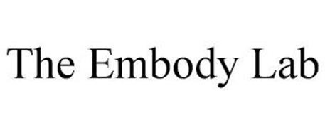 THE EMBODY LAB
