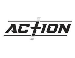 AC+ION