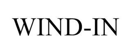 WIND-IN