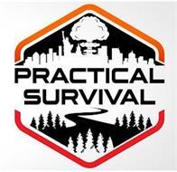 PRACTICAL SURVIVAL