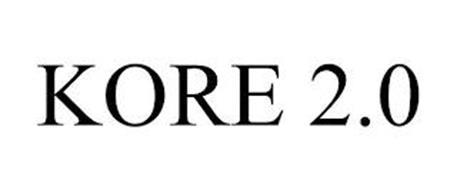 KORE 2.0