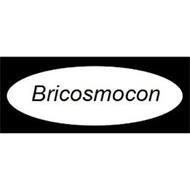 BRICOSMOCON