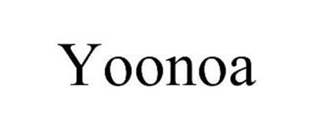 YOONOA