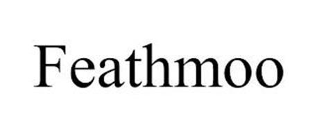 FEATHMOO