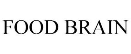 FOOD BRAIN