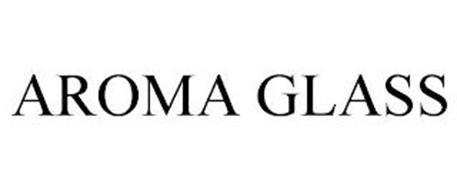 AROMA GLASS