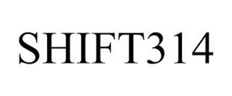 SHIFT314