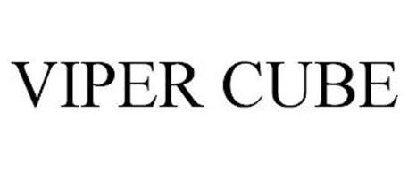 VIPER CUBE