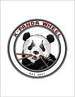 X-PANDA WHEEL EST. 2021