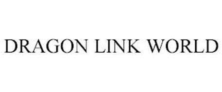DRAGON LINK WORLD