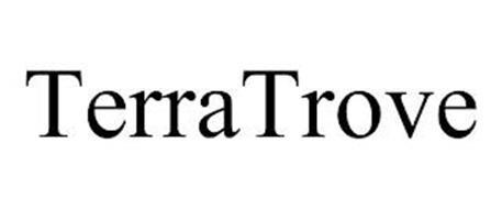 TERRATROVE