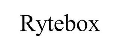 RYTEBOX