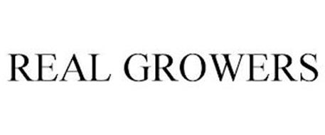 REAL GROWERS