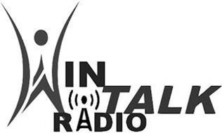 WIN TALK RADIO
