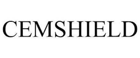 CEMSHIELD