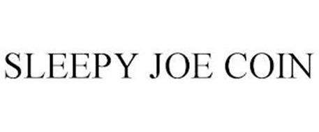 SLEEPY JOE COIN