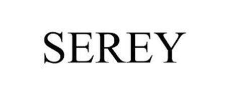 SEREY