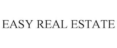 EASY REAL ESTATE