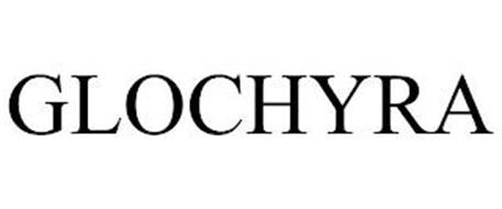 GLOCHYRA