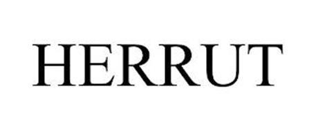 HERRUT
