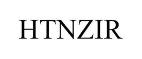 HTNZIR
