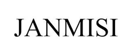 JANMISI