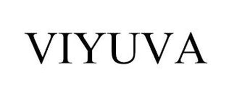 VIYUVA