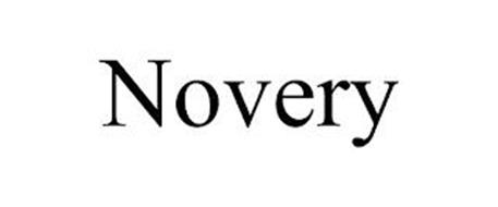 NOVERY