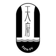 TIEN-FU
